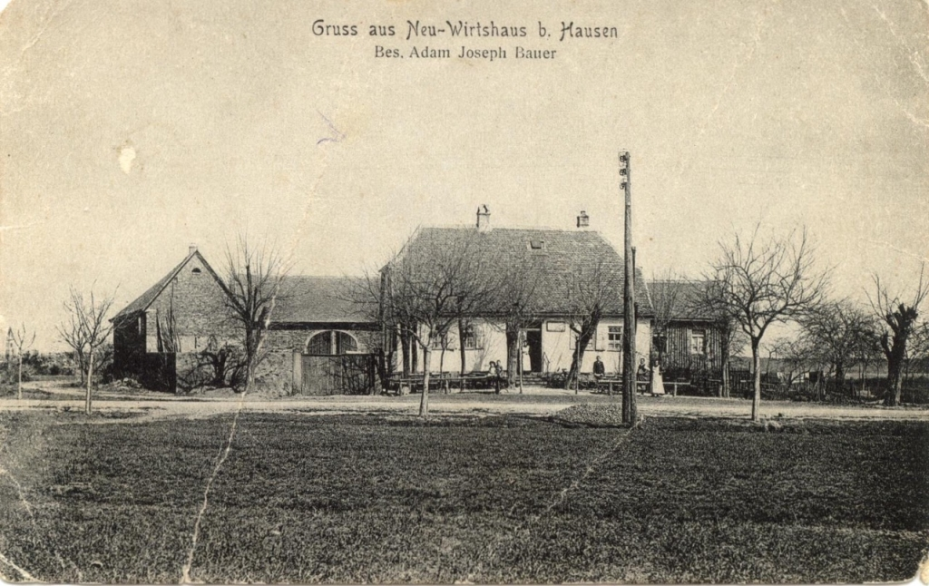 Neu-Wirtshaus 11