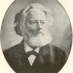 Bildquelle: https://commons.wikimedia.org/wiki/File:Friedrich_Stoltze.jpg